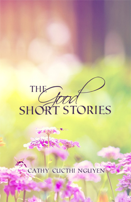 The Good Short Stories