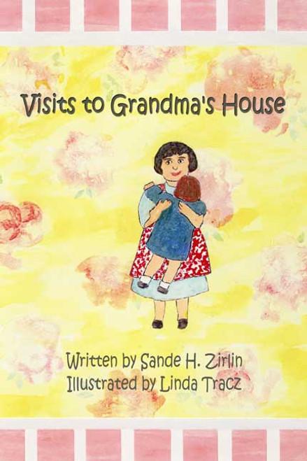 Visits to Grandma's House