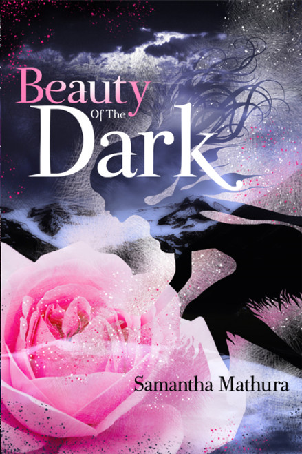 Beauty Of The Dark