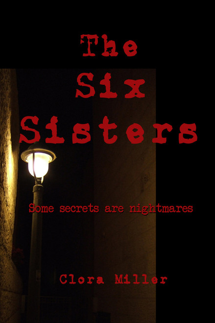The Six Sisters