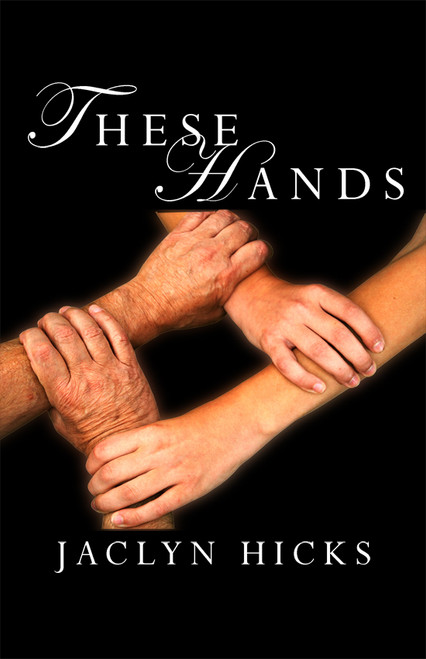 These Hands