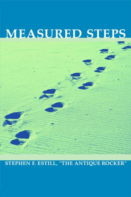 Measured Steps
