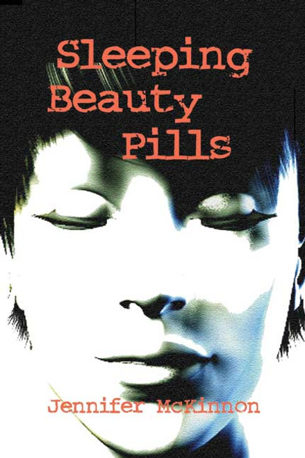 Sleeping Beauty Pills