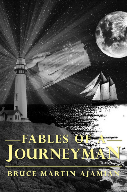 Fables of a Journeyman