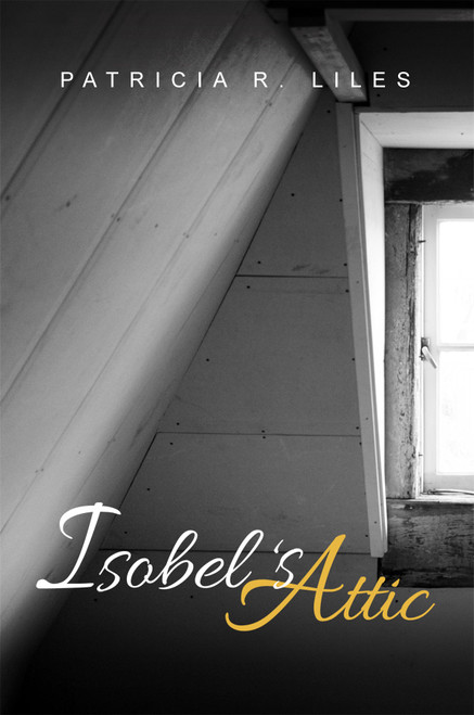 Isobel's Attic