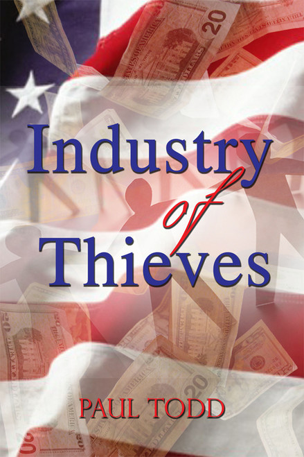 Industry of Thieves