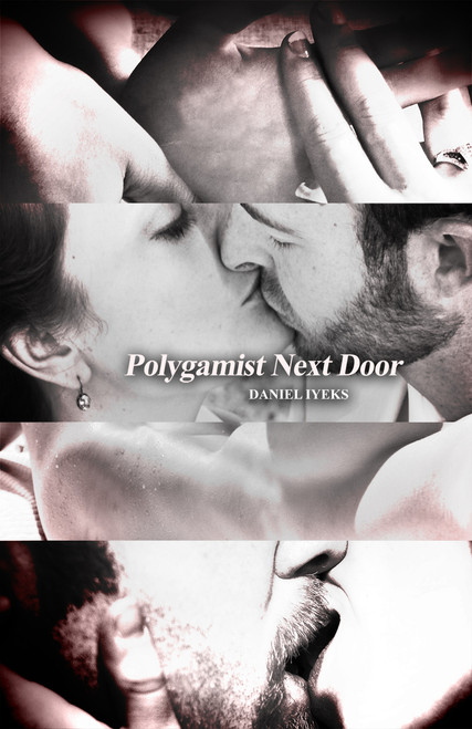 Polygamist Next Door