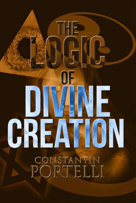 The Logic of Divine Creation