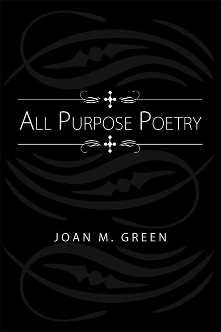 All Purpose Poetry