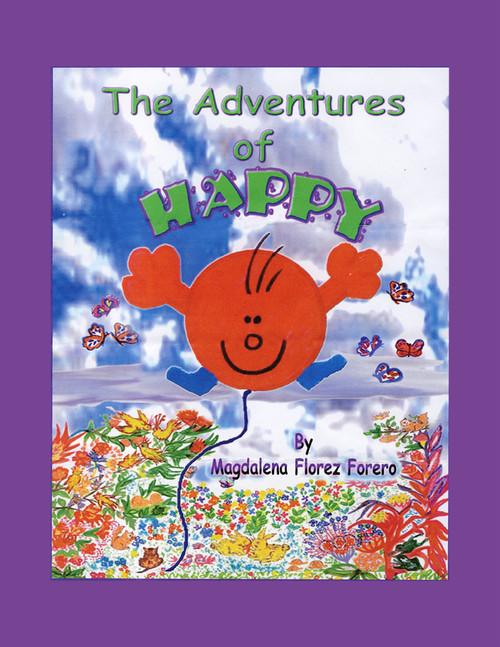 The Adventures of Happy
