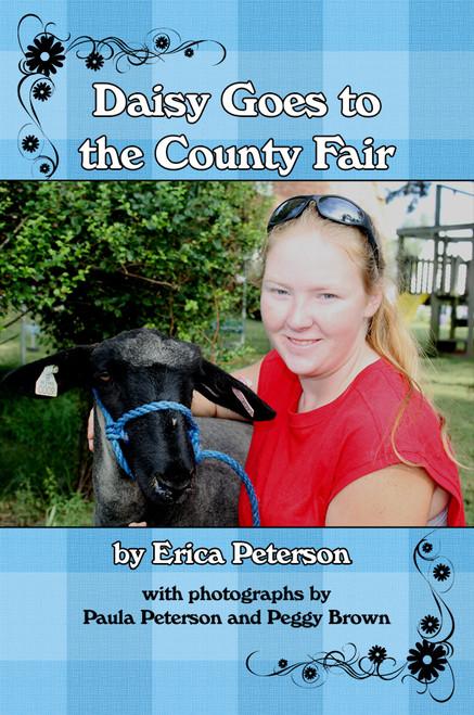 Daisy Goes to the County Fair