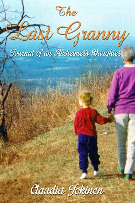 The Last Granny