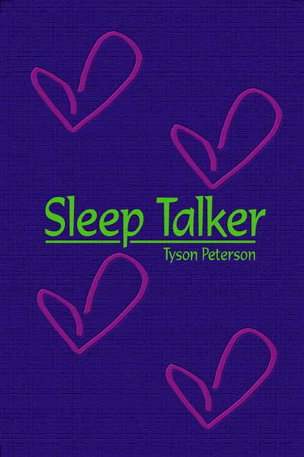 Sleep Talker