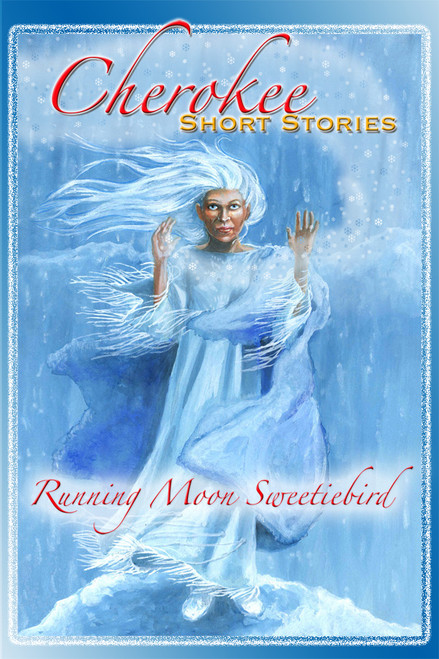 Cherokee Short Stories