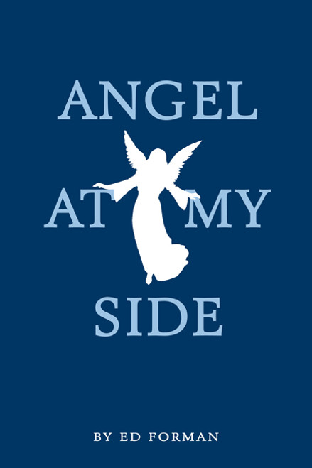 Angel at My Side