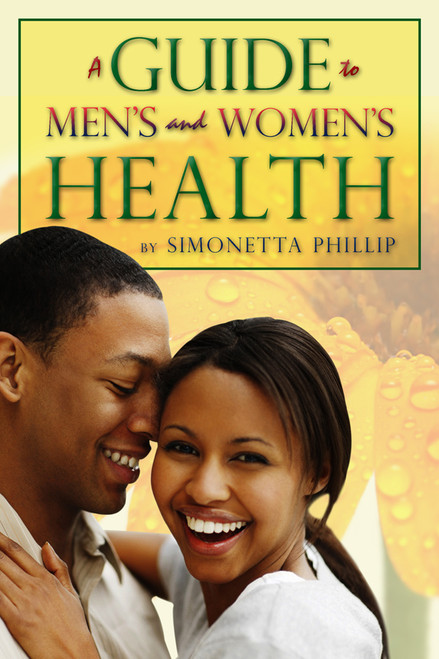 A Guide to Men's and Women's Health