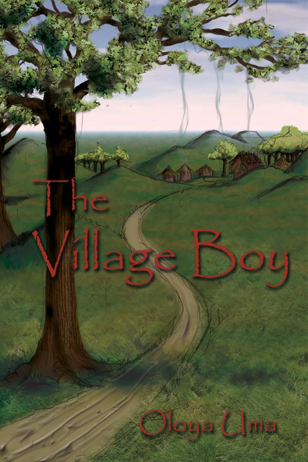The Village Boy