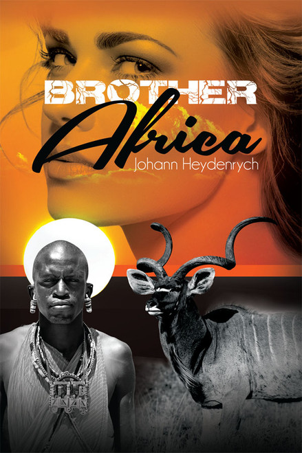 Brother Africa