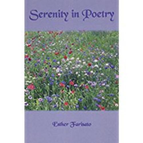 Serenity in Poetry