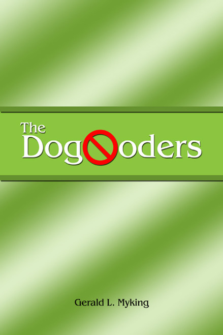 The Dogooders
