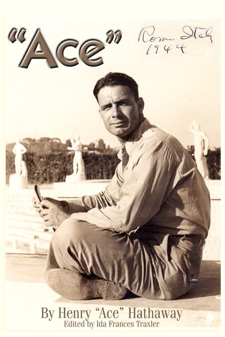 """""""Ace"""""""