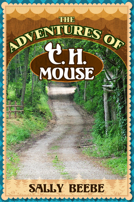The Adventures of C. H. Mouse