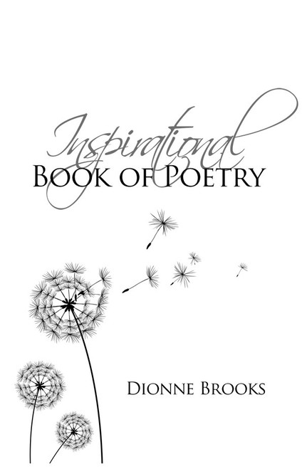 Inspirational Book of Poetry