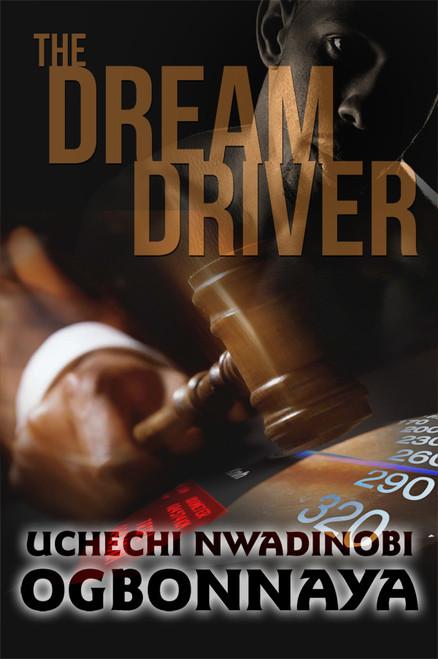 The Dream Driver