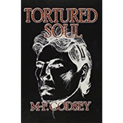 Tortured Soul