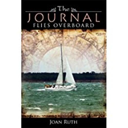 The Journal Flies Overboard