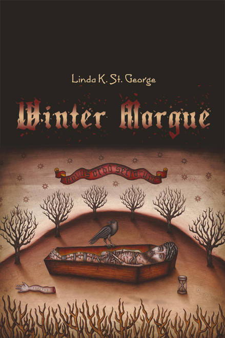 Winter Morgue