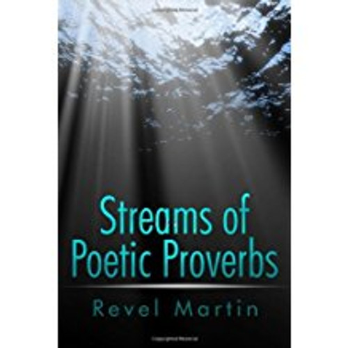 Streams of Poetic Proverbs