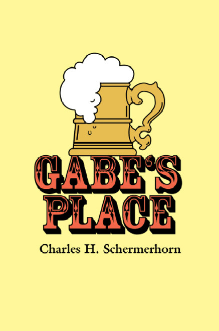 Gabe's Place