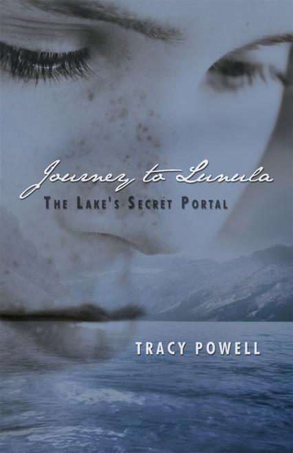 Journey to Lunula: The Lake's Secret Portal