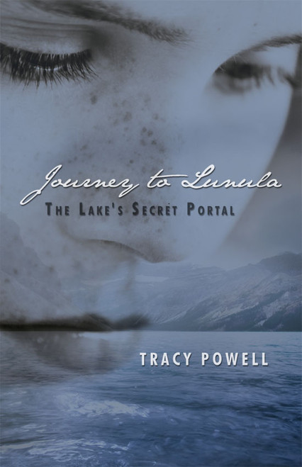 Journey to Lunula: The Lake's Secret Portal