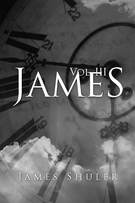 James Vol. III