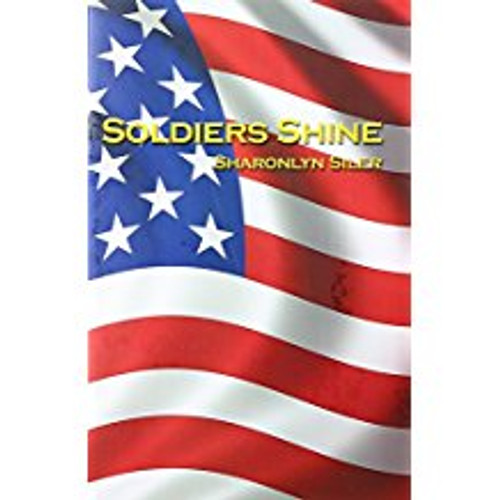 Soldiers Shine