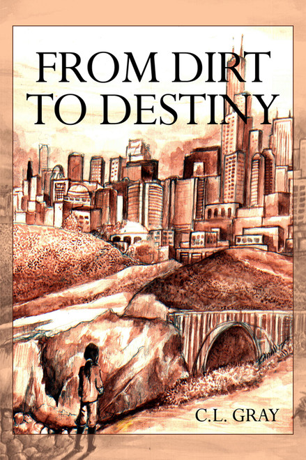 From Dirt to Destiny