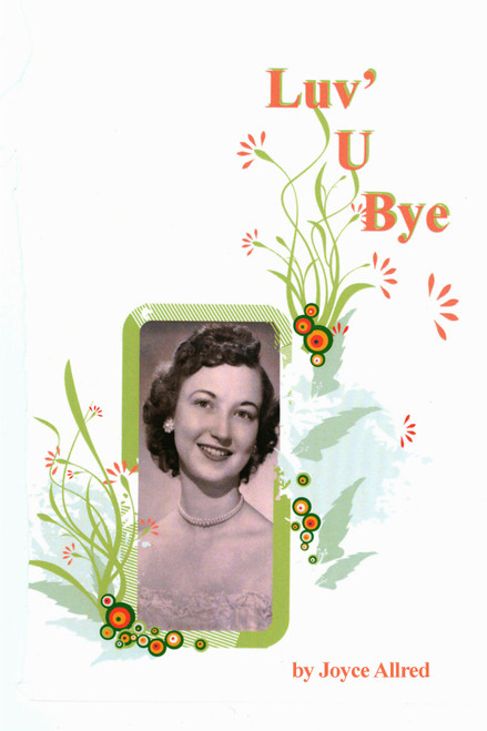 Luv' U Bye