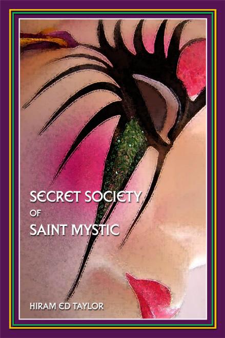 Secret Society of Saint Mystic