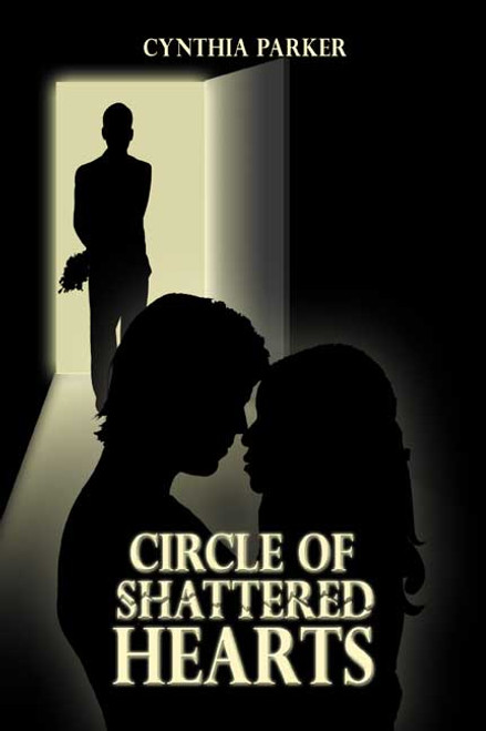 Circle of Shattered Hearts