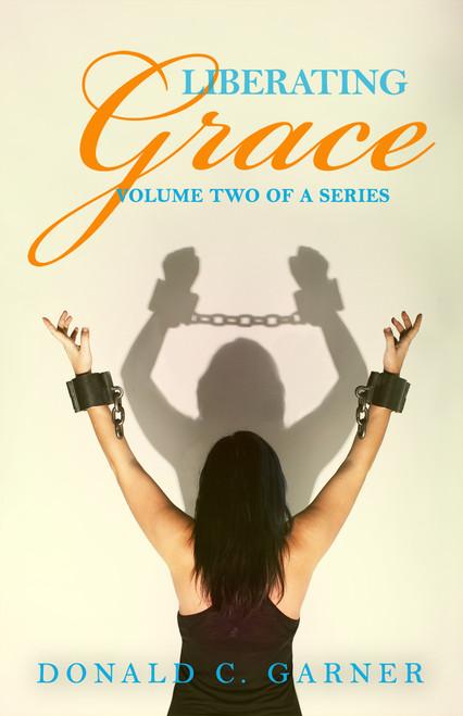 Liberating Grace