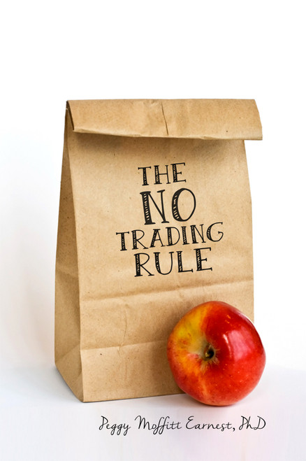 The No Trading Rule