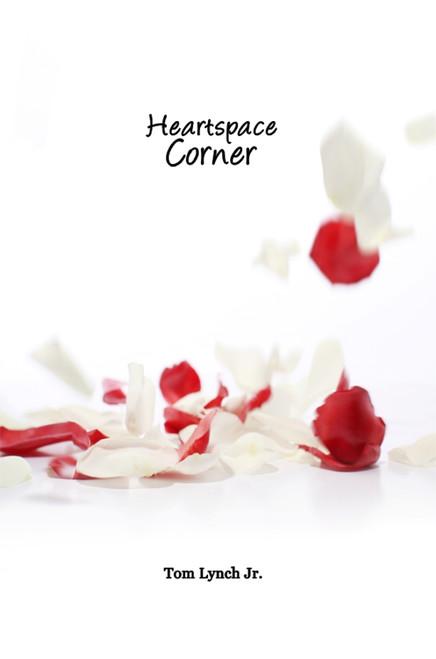 Heartspace Corner