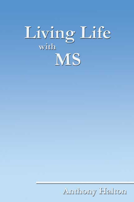 Living Life with MS