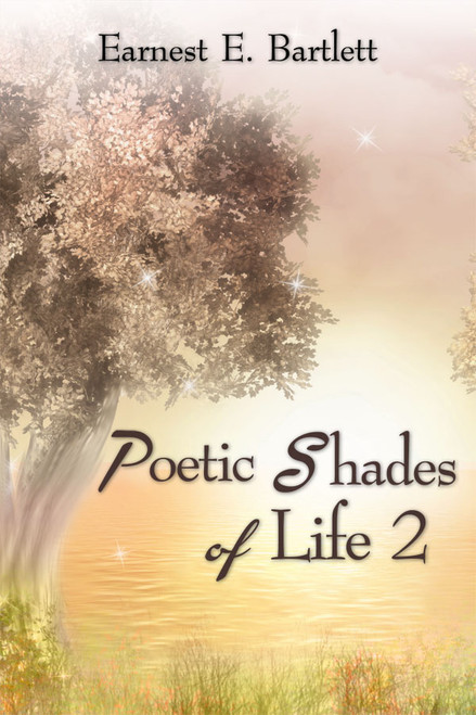 Poetic Shades of Life 2