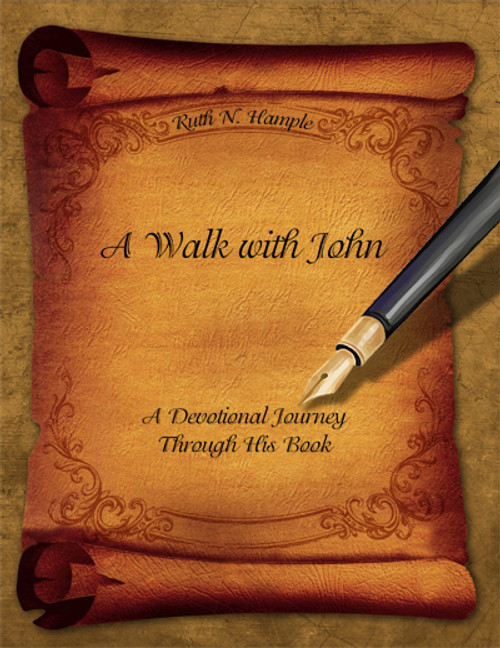 A Walk with John