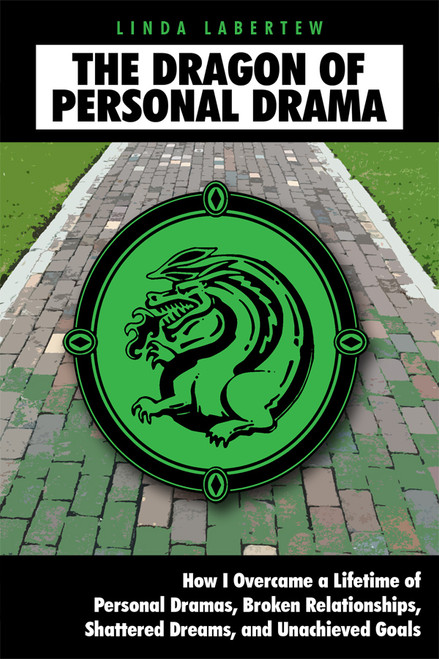 The Dragon of Personal Drama