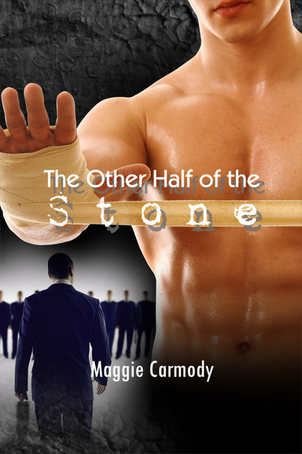 The Other Half of the Stone