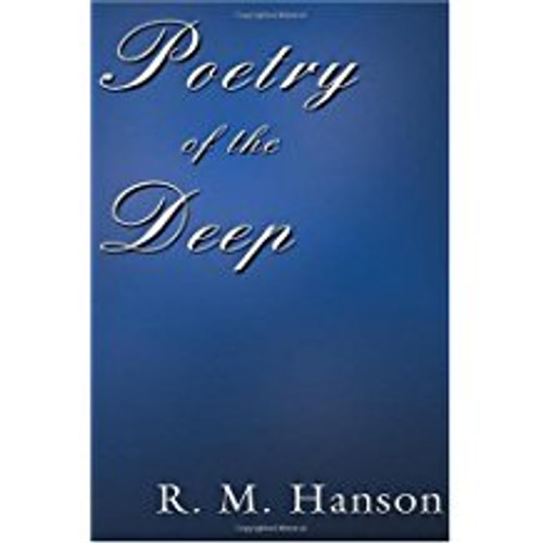 Poetry of the Deep